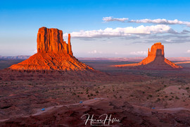 Monument Valley MONV_0010