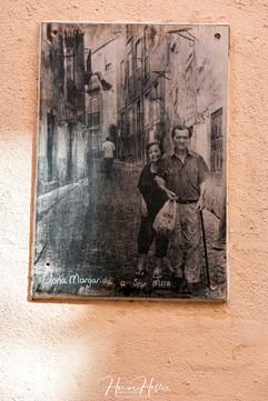 Lisboa LISBO_0063.jpg
