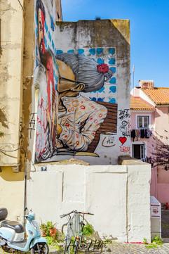 Lisboa LISBO_0072.jpg