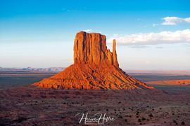 Monument Valley MONV_0013.jpg