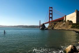Golden Gate CALI_0008.jpg