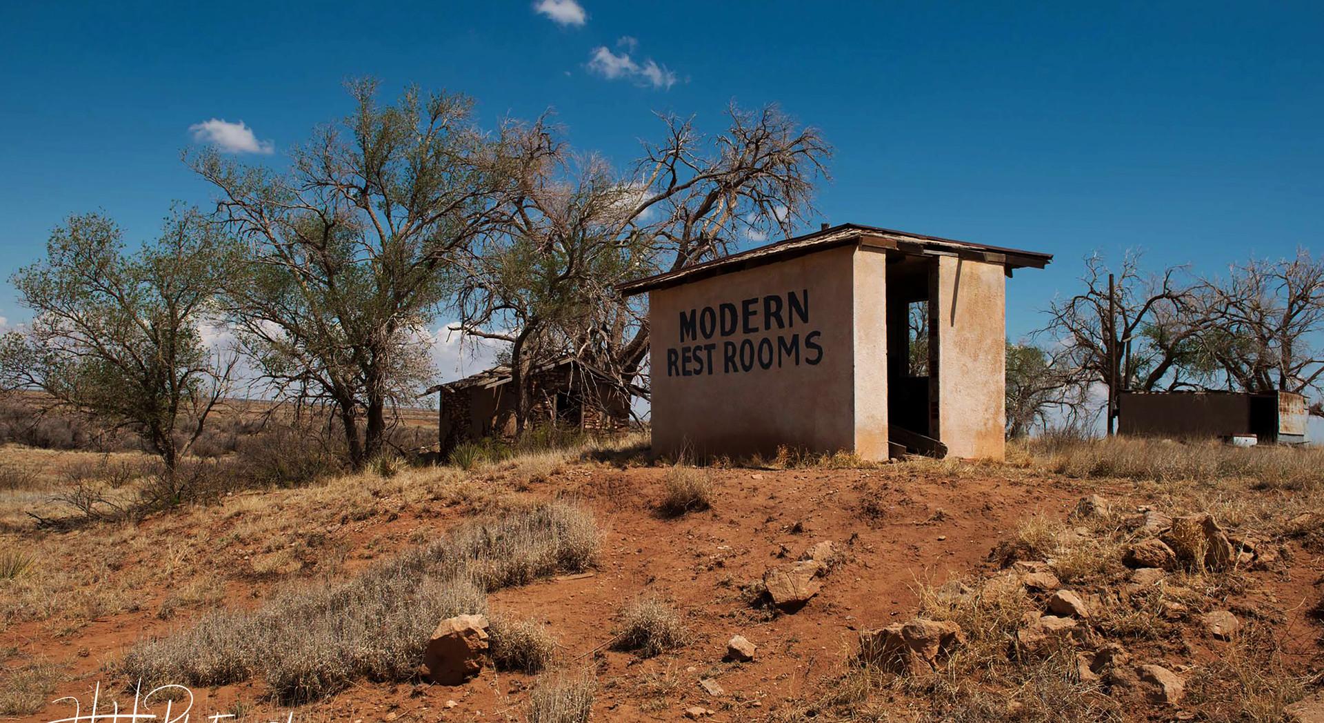 #modern_restrooms 1