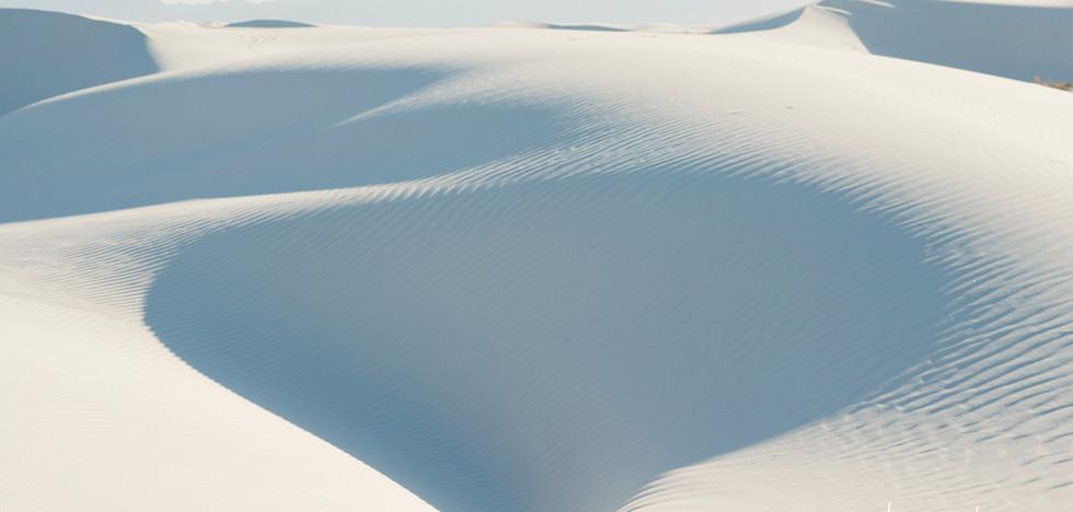 #white_sands 1