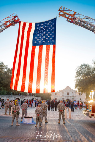 Fort_Alamo_9_11 FA_0010