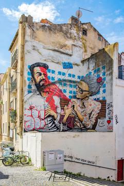 Lisboa LISBO_0070.jpg