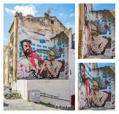Lisboa LISBO_0073.jpg