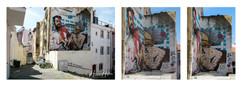 ANDREA TARLI Lisboa LISBO_0114 copie.jpg