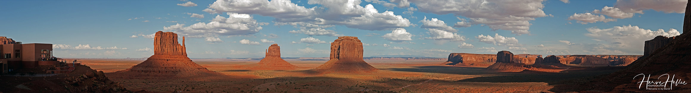 Monument Valley SIGNEE MOVA_0001.jpg