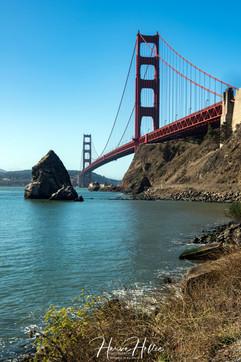Golden Gate CALI_0009