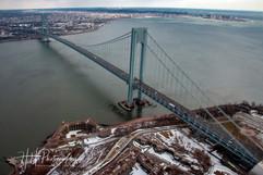 Verrazzano-Narrows Bridge NY_0032