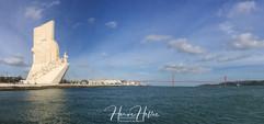 Lisboa LISBO_0131.jpg