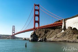 Golden Gate CALI_0010