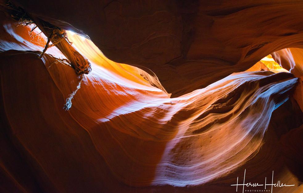 #antelope_canyon 7.jpg