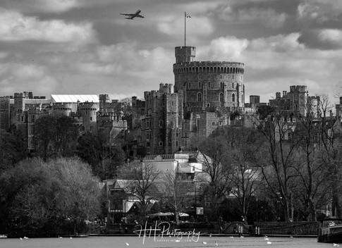 Windsor Castle WIND_0030