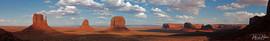 Monument Valley  MONV_0007