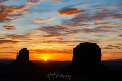 Monument Valley  MONV_0022.jpg
