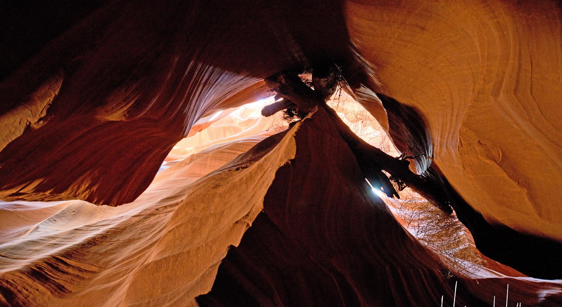 #antelope_canyon 8.jpg