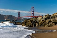 Golden Gate CALI_0011
