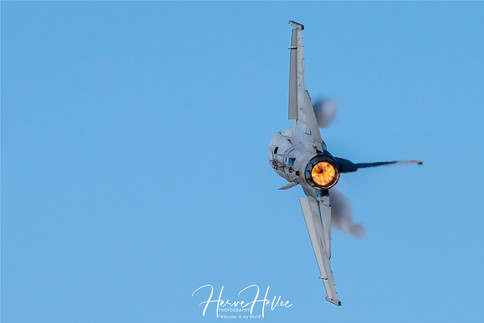 F16 VIPER Lockheed Martin  AAS_0034