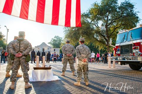 Fort_Alamo_9_11 FA_0004