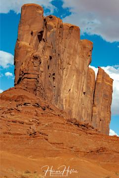 Monument Valley MONV_0014