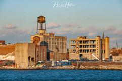 Along the East River NY_0006