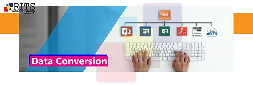 03 Data Conversion.jpg