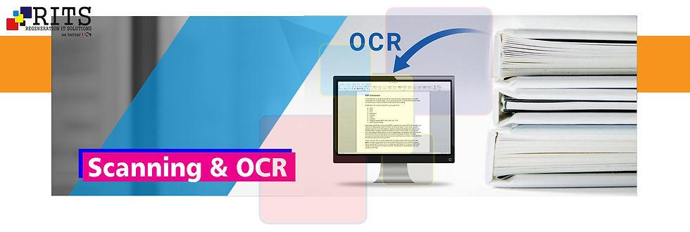 06 Scanning & OCR.jpg