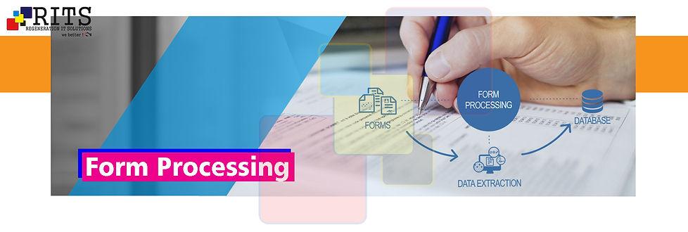 04 Form Processing.jpg