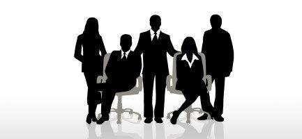 leadership diversity.jpg