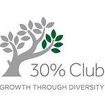 30 Club.jpg