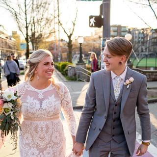 weddings-32.jpg