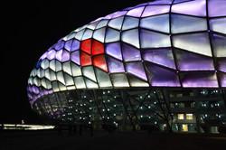 Dalian.City.Sports.Centre.original.5102.jpg