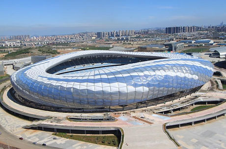 Dalian.City.Sports.Centre.original.5103.jpg
