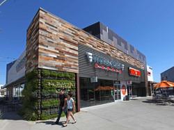 Azalea Retail