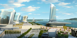 DCC-Waterfront 02