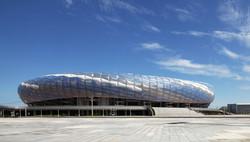 outdoor-stadium-exterior1-900x366.jpg