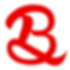 LOGO B rosso.png