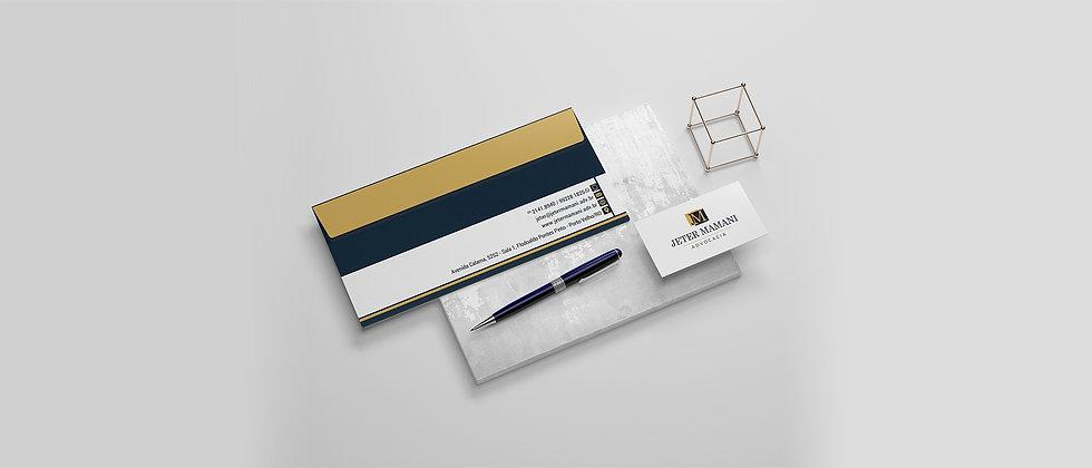 envelopes1.jpg