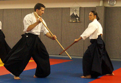 Jo-aikido-perigueux-2.jpg
