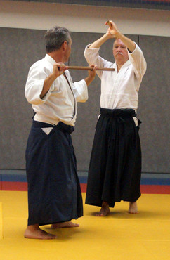 Jo-aikido-perigueux-3.jpg