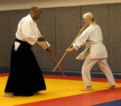 Aikido-aquarelle3.jpg