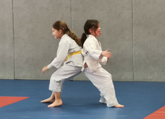Stage-enfants-aikido-photo3.jpg