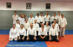 Stage-aikido-perigueux-15-02-2020.jpg