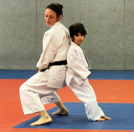 Stage-enfants-aikido-photo2.jpg