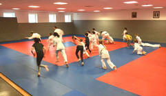 cours-aikido-enfant-jeu-r1.jpg