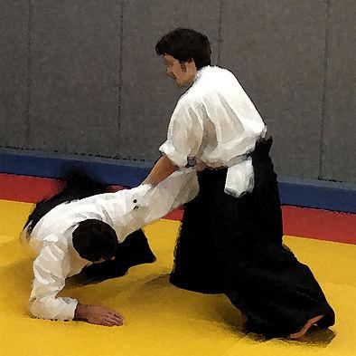 Aikido-aquarelle1b.jpg