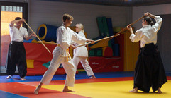 Jo-aikido-perigueux-7.jpg