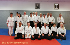 stage-aikido-perigueux-13-04-2019.jpg