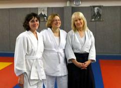 Aikido-dames-500 - Copie.jpg
